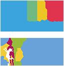 peutercollege logo