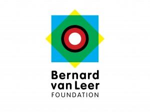 BvLF-logo-1024x768px-OnWhite
