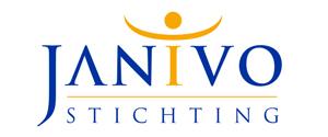 Janivo-logo